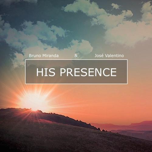 God's Holiness Medley