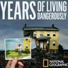 Years of Living Dangerously's co-creator on telling the 'biggest story out there'