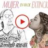 Lil 2mini Redi - Mujer En Via de Extincion MP3 2017 (By. DGC)