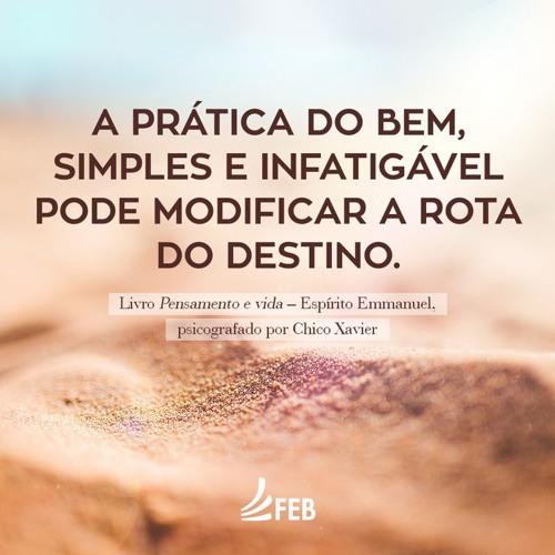 Provações dos Entes Queridos | André Luís Da Silva
