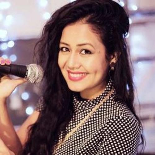 Ay mery dil mubarak ho, TUM BIN 2 MASHUP - Neha Kakkar   New Song 2016