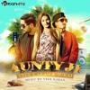 Aunty Ji   VeerKaran & Suraj   latest punjabi song 2016   Turban Hits