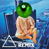 Clean Bandit Rockabye Ft Sean Paul Anne Marie [djd Angelo Remix] Mp3
