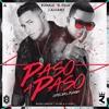 Paso A Paso Remix - Ronald El Killa Feat J Alvarez
