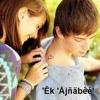 Dekh_Lena_(Tum_Bin_2)(www.SongPK.mobi).mp3