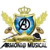 Mil - Amores - Oficial - Armonia - Musical