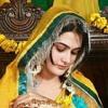Samina Guddi - Khushnaseeb Mahno - 128K MP3.mp3