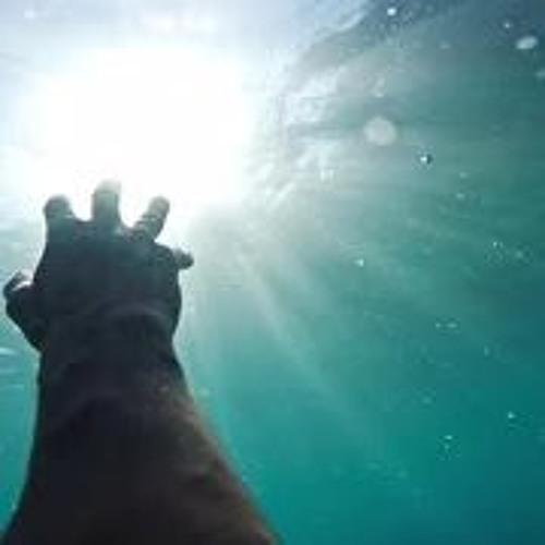 Sinking (Original Song)
