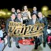 Hnos. Yaipén - Mix Juan Gabriel DeeJay Carlos
