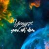 YUNGROC - Not Alone (W/Lyrics)