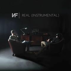 NF - Real (Instrumental)