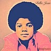 Billie Jean (For Free Freestyle)