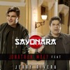 Jonathan Moly - Sayonara (Acapella) * W A V *