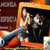 La Espinita Oficial - Armonia Musical MasteringBOX
