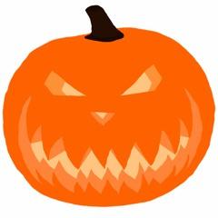Pumpkin Killaman