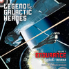 LEGEND OF THE GALACTIC HEROES, VOL. 3 Audiobook Excerpt