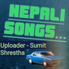 Classic pop mashup- Nepali song