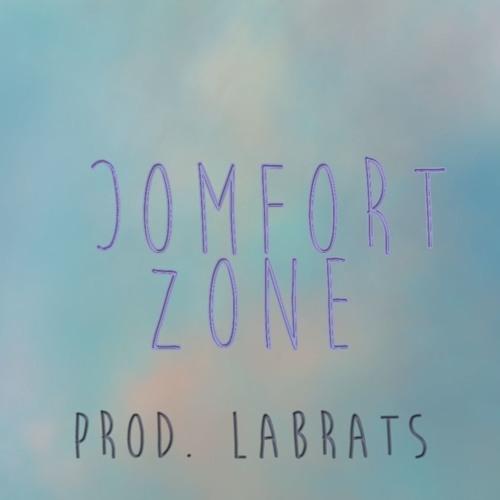Comfort Zone - Hunter B. -  Prod. Labrats