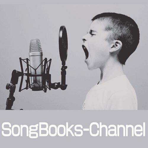 本を読もう[LOVE SONG -恋愛-序章 篇]又の名は[Books Channelのテ-マ[STEREO-44秒version]  篇