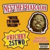 Nef The Pharaoh - Screen Shot (ft. Kyle Nasa & Mic Ca$H)