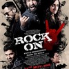 Rock On 2 Full Movie Download Free Online 720p