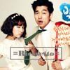 BIG  KOREAN DRAMA OST - Hey U By 베니 (Venny)