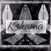 Kshama ( M3H4R ) Original Mix