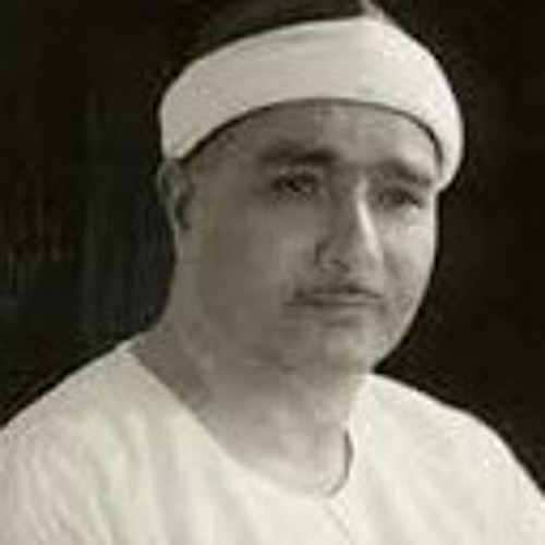 مصطفى إسماعيل البقرة ليس عليك هداهم والنازعات  سوريا.MP3