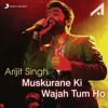 Muskurane Ki Wajah Tum Ho (db) - DJ Aroel • NRC DJ™