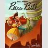 TALL TALES:  Pecos Bill