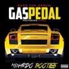 Sage The Gemini - Gas Pedal (Minardo Bootleg) Free DL