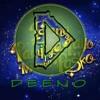 ABS-CBN Christmas Station ID 2016 - Isang Pamilya Tayo Ngayong Pasko (Deeno Remix)