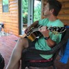 Waiting (Reprise) by George Michael
