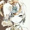 Reol - Monster