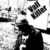 E - V Feat Lorine Chia & MGK - Good Time (Vall Killer Remix)2016