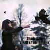 Tanzil Hasan ft Asif Hossain - Shada Kalo ( ZiHAD & Tanvir Remix ) [Free Download]