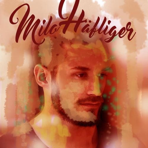 Milo Häfliger presents 'A Gentle Slide Into The Unknown' Afterhour Sounds Podcast Nr.96