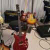 1962 Gibson Melody Maker.m4a