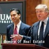 Donald Trump's Other Fake Real Estate インチキ不動産 Original Country Songs