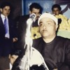 مقطع إعجازي رهيب وتلاوة تاريخية من سورة الفرقان ~ مصطفى إسماعيل ~ خمسينات