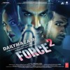 Rang Laal _force2