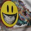 Jam On Coast 29 - 10 - 16  Jam On Coast ' Nigievinn' Acid House