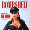 bombshell ft. jay rox- the burg official audio
