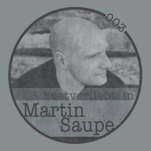 beatverliebt. in Martin Saupe | 003