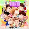 [7人] Nct Dream - Chewing Gum AC