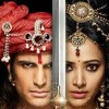 Chandra Nandini  - Chandra Nandini Love Theme mp3