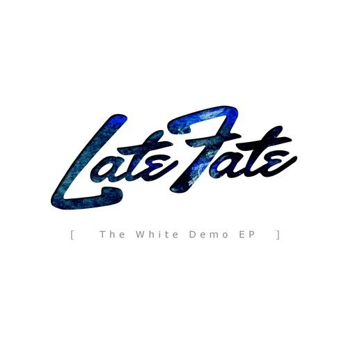The White Demo EP