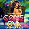 Download SHATTA WALE - COME OVA.. Prod. By DAMAKER Mp3
