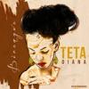 Birangwa, By Teta Diana