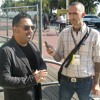 Roy Paci intervistato per #RadioSanremo #ClubTencoSanremo